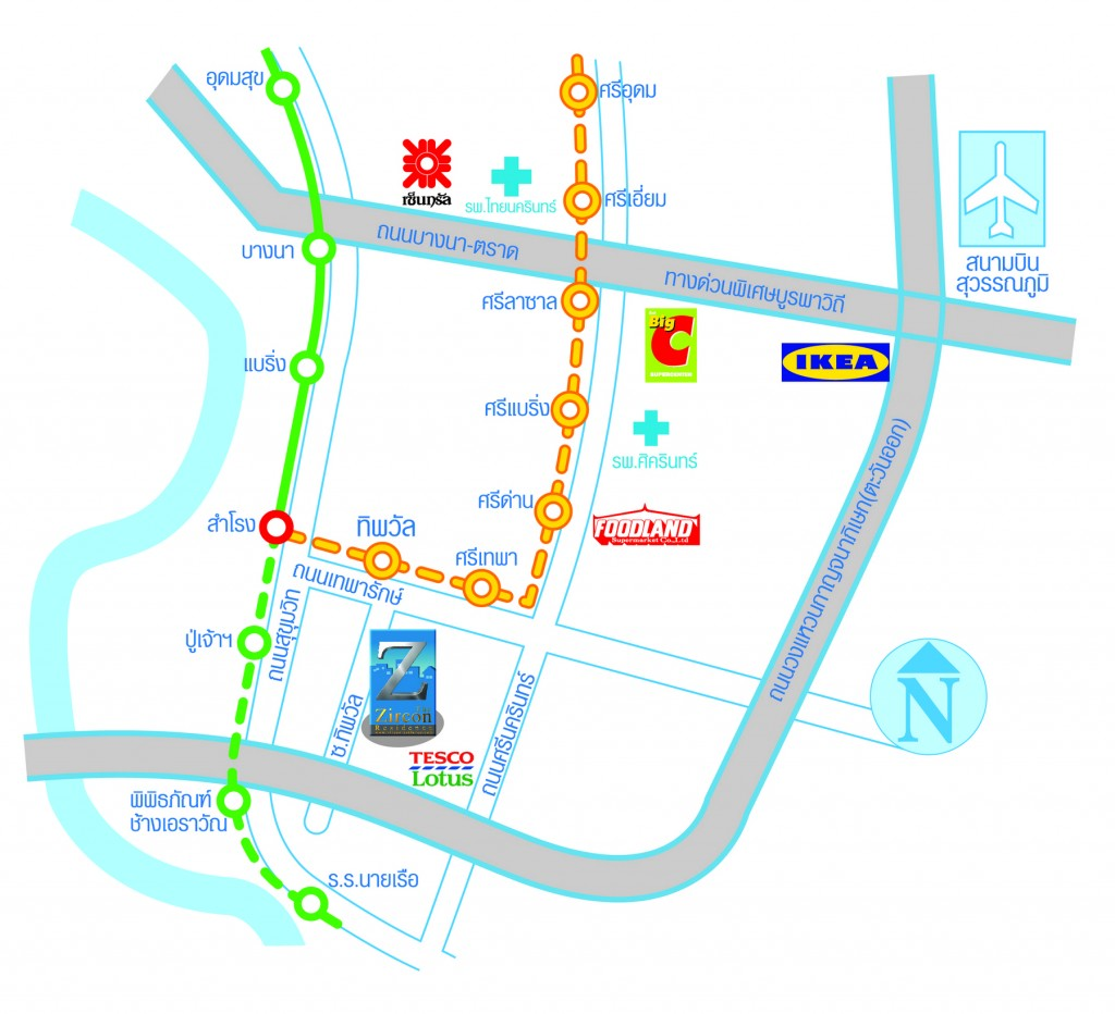 New-Map