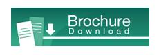 home_brochure_en