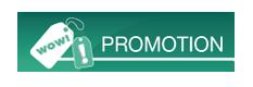 home_promotion_en